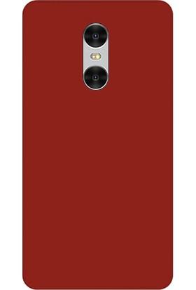 KılıfShop Xiaomi RedMi Pro Slim Rubber Kılıf