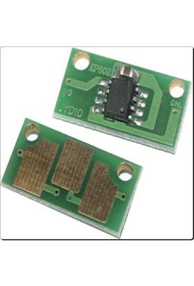 Epson-Brcn 6200/6200L Toner Uyumlu Çip