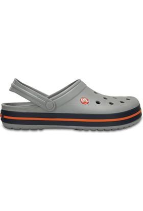 Crocs Cr0007 Crocband Erkek Sandalet