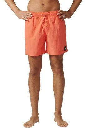 Adidas Bj8788 Solid Sh Sl Eascor Erkek Mayo