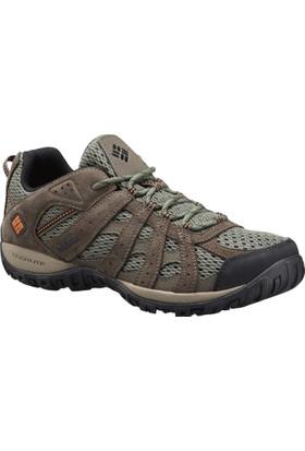 Columbia Bm6014 Redmond Breeze Erkek Spor Ayakkabısı