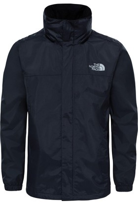 The North Face T92Vd5Kx7 M Resolve 2 Jacket Erkek Ceket