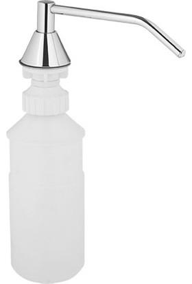 RST® Mannesmann Ankastre Sıvı Sabunluk - 1000 ml