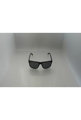 Emporio Armani 4071 5042/81 Erkek Güneş Gözlüğü