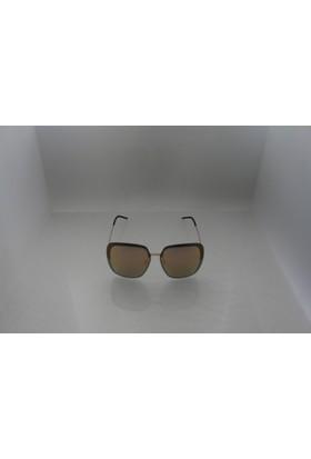 Emporio Armani 2045 3167/4Z Kadın Güneş Gözlüğü