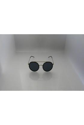 Emporio Armani 2041 3002/87 Unisex Güneş Gözlüğü