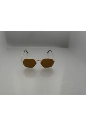 Osse 2487 C4 Unisex Güneş Gözlüğü