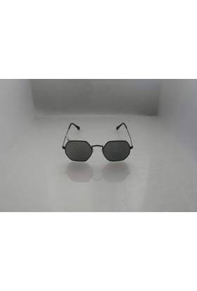 Osse 2487 C6 Unisex Güneş Gözlüğü