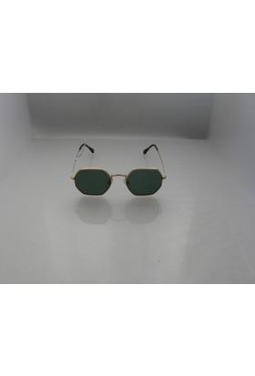 Osse 2487 C12 Unisex Güneş Gözlüğü