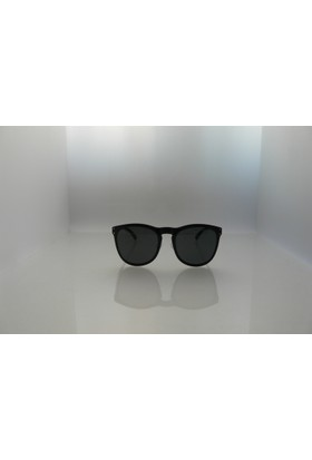 Emporio Armani 4098 5017/87 Unisex Güneş Gözlüğü
