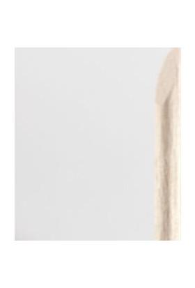 Fourhand Kronk Ahşap Tırnak Eti İtici ( 10 Adet ) - Krnk07