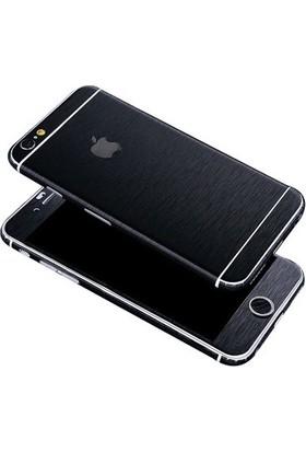 Marca Apple iPhone 6s Siyah tam koruyucu kaplama