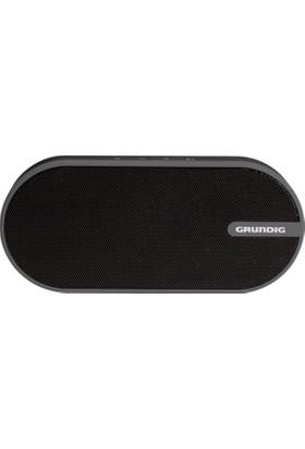Grundig GSB 150 Charcoal Taşınabilir Bluetooth Hoparlör