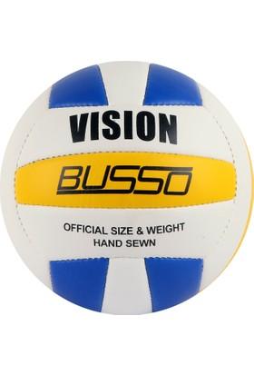 Busso Vision Soft Voleybol Topu