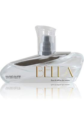 Huncalıfe Bella Kadın Parfüm