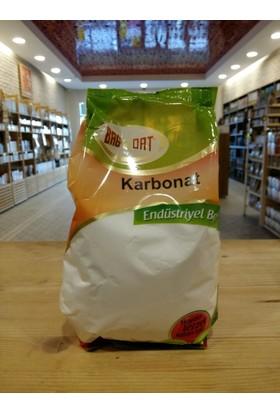Bağdat Karbonat 1 kg