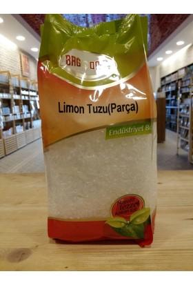 Bağdat Limon Tuzu Parça 1 kg