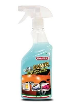 Mafra Fast Cleaner Yüzey Temizleme 500 ml