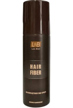 Luis Bien Hair Fiber Dolgunlaştırıcı Saç Spreyi 100 Ml