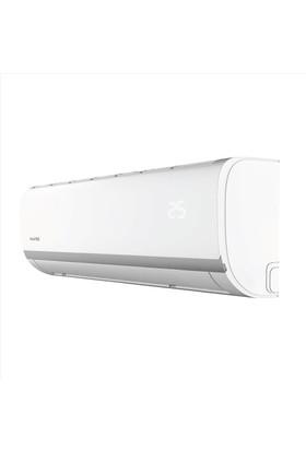 Airfel Ltxn71U 24000 Btu A++ Sınıfı İnverter Klima