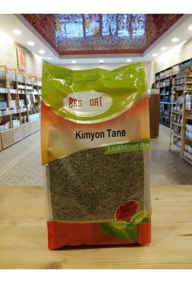 Bağdat Kimyon Tane 1 kg