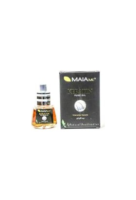Maia Keratin Hidrolize 30 ml