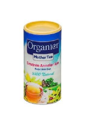 Organier Anne Çayı