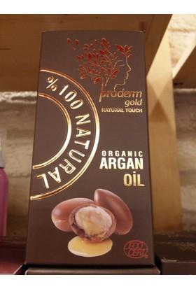 Proderm Argan Yağı 50 ml