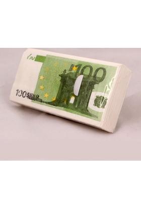 Kankashop Mendil 100 Euro