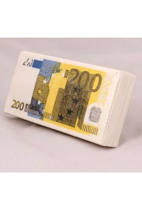 Kankashop Mendil 200 Euro