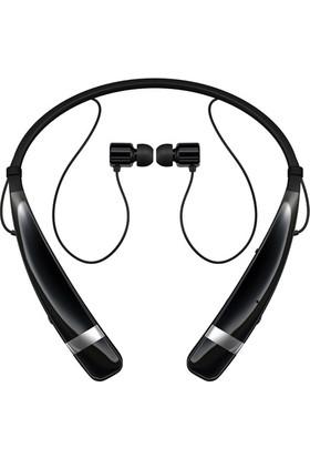 LG Tone Pro HBS-760 Headset Siyah
