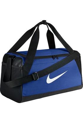 Nike BA5432-480 Brasilia Spor Çantası