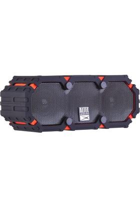 Altec Lansing Mini Life Jacket Outdoor Bluetooth Speaker Kırmızı Hoparlör