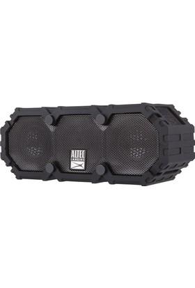 Altec Lansing Mini Life Jacket Outdoor Bluetooth Speaker Siyah Hoparlör