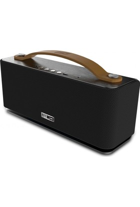 Altec Lansing Museo Speaker Bluetooth (Al-Snd05X)