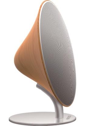 Altec Lansing Sunlight Speaker Bluetooth Hoparlör