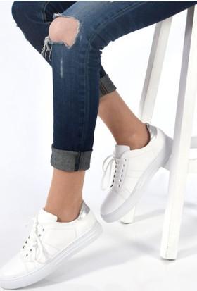 Sapin 35702 Kadın Ayakkabı