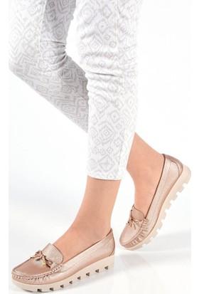 Sapin 25812 Kadın Ayakkabı