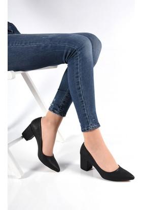 Sapin 25816 Kadın Ayakkabı