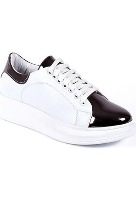 Sapin 25959 Kadın Ayakkabı