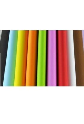 Kika Fon Kartonu 50*70 Karışık Renk 100 Adet