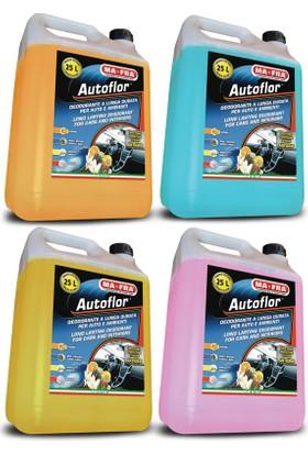 Mafra Auto Floor Liquido Oto Deodorant 5 lt