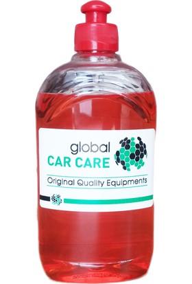 Global Car Care El Temizleme Sıvısı 500 ml