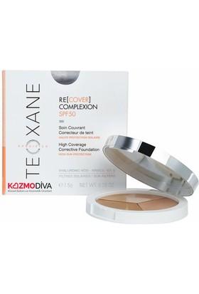 Teoxane Recover Complexion Spf50 7.5Gr
