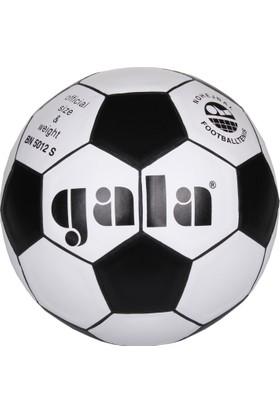 Gala Unıf&Fıfta Onaylı Ayak (Futbol) Tenisi Topu