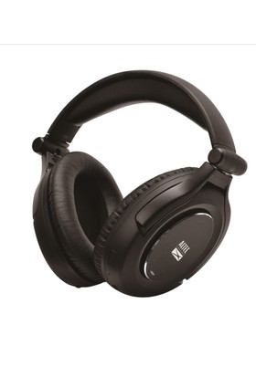 Altec Lansing Alcora Headphone Bluetooth Kulaklık