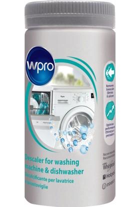 Wpro Bulaşık Makinesi Toz Deterjanı