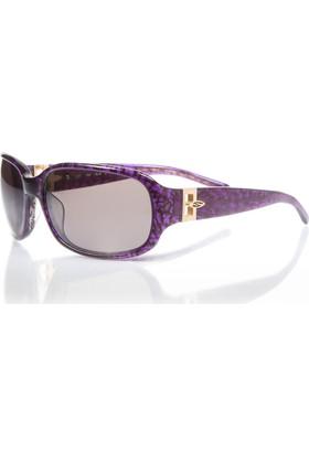 Smith Sm Audrey 8Cxol Kadın Güneş Gözlüğü