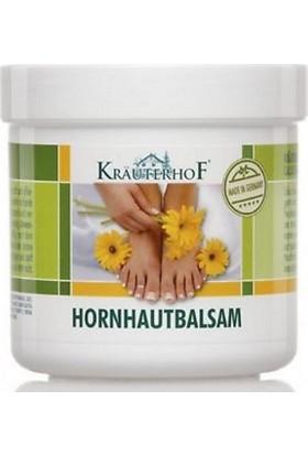 Krauterhof Hornhaut Balsam