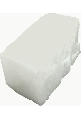 Yelken Parafin Mumu P1/S 1kg